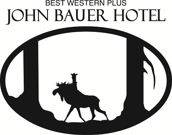 Bildresultat för JOHAN BAUER HOTEL