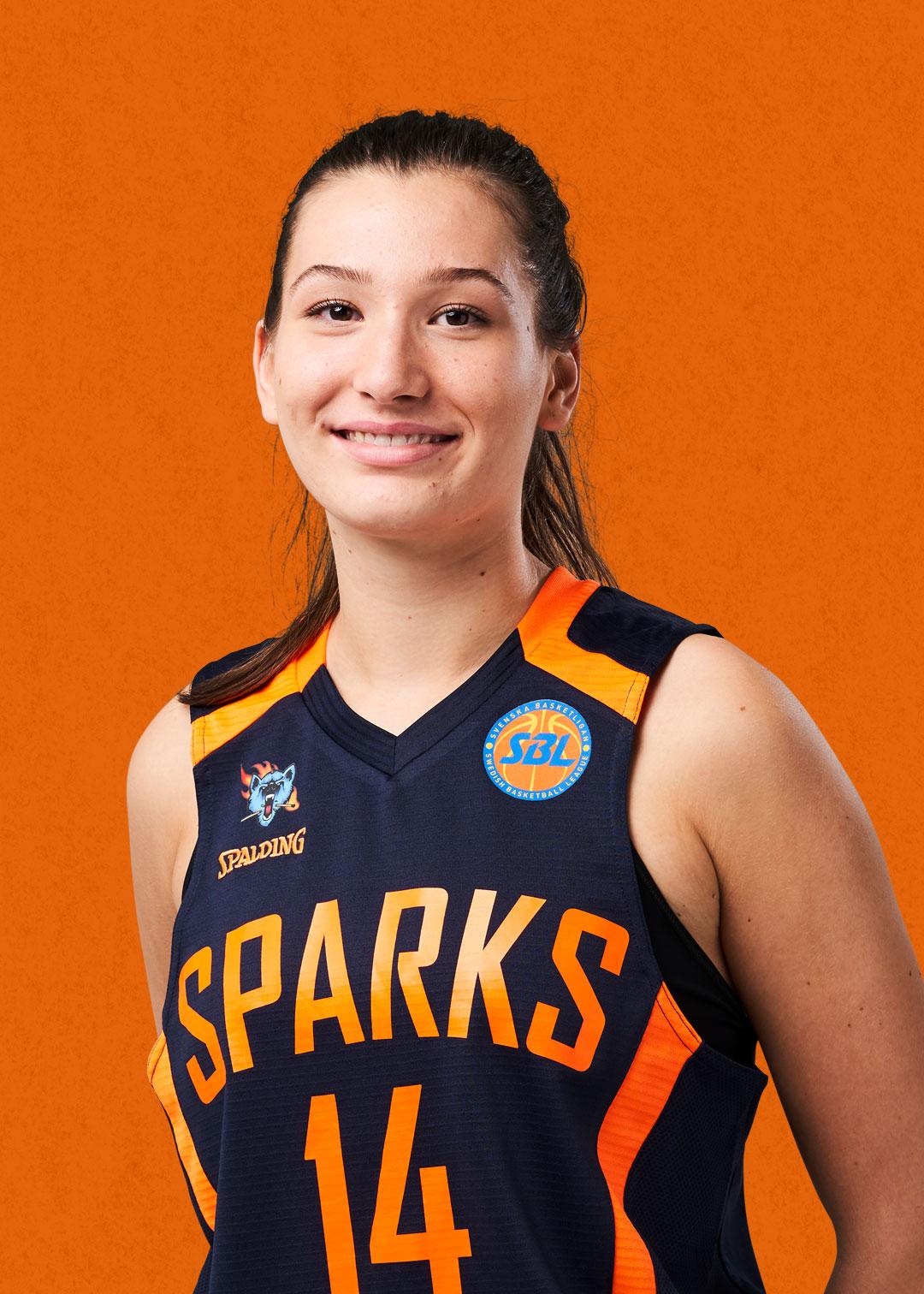Hanna Soltesz
